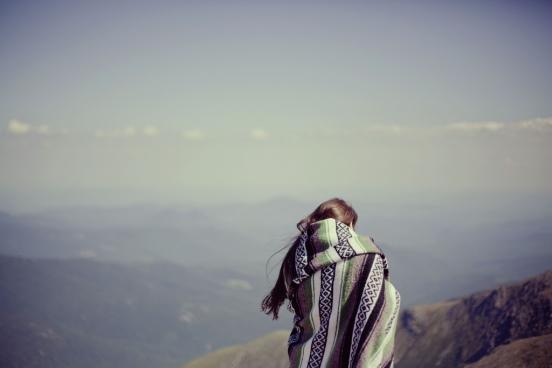 freedom_woman