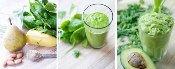 Green Smoothie.2png
